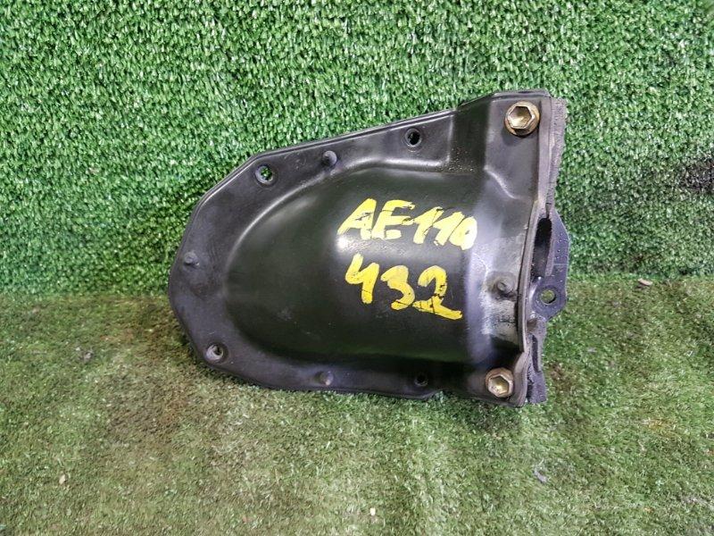 Пыльник рулевой колонки Toyota Sprinter AE110 5AFE 1998 (б/у)