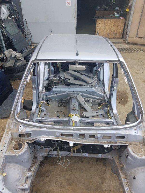 Крыша Toyota Prius NHW11 1NZFXE 2001 (б/у)