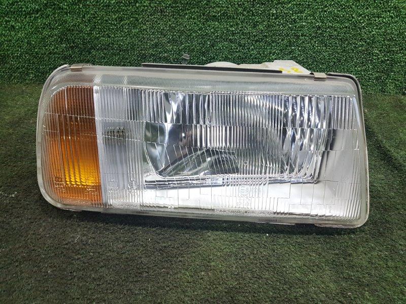Фара Suzuki Escudo TA11W H20A 1995 передняя правая (б/у)