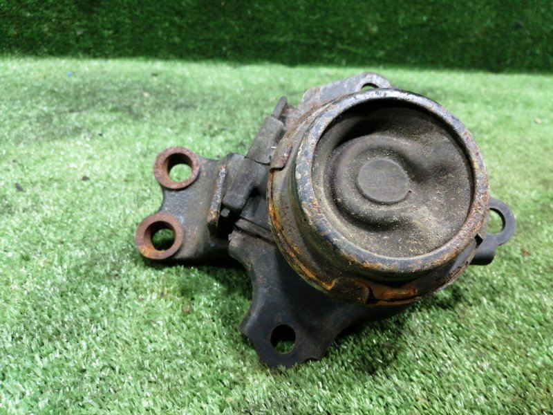 Подушка двигателя Honda Cr-V RD5 K20A 2002 передняя правая (б/у)