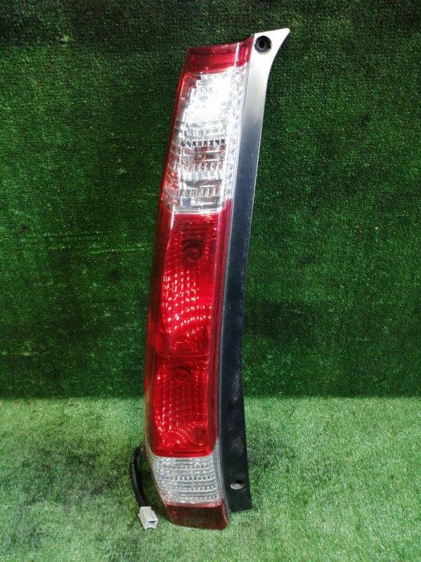 Стоп-сигнал Honda Cr-V RD7 K24A 2006 задний левый (б/у)