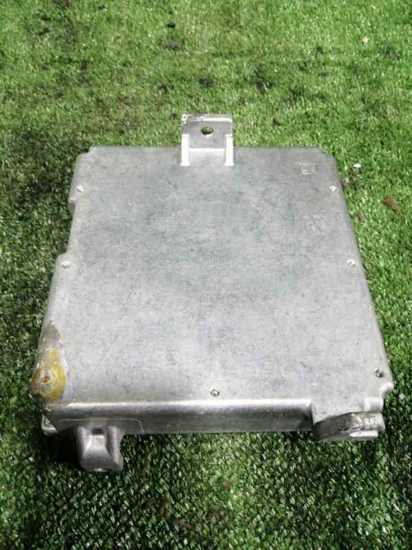 Блок управления efi Honda Cr-V RD7 K24A 2005 (б/у)