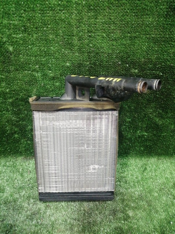 Радиатор печки Mazda Bongo Friendee SGLR WLT 1999 (б/у)