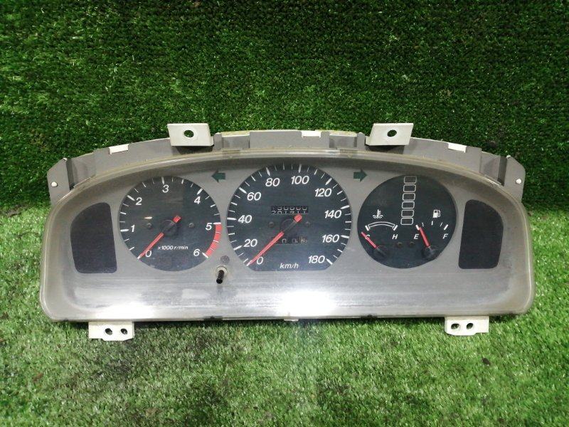 Спидометр Mazda Bongo Friendee SGLR WLT 1999 (б/у)