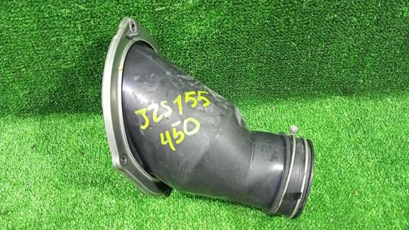 Пыльник рулевой колонки Toyota Crown JZS155 2JZGE 1999 передний (б/у)