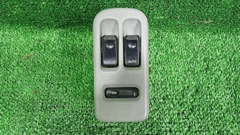 Блок управления стеклами Mazda Bongo Friendee SGLR WLT 1999 (б/у)