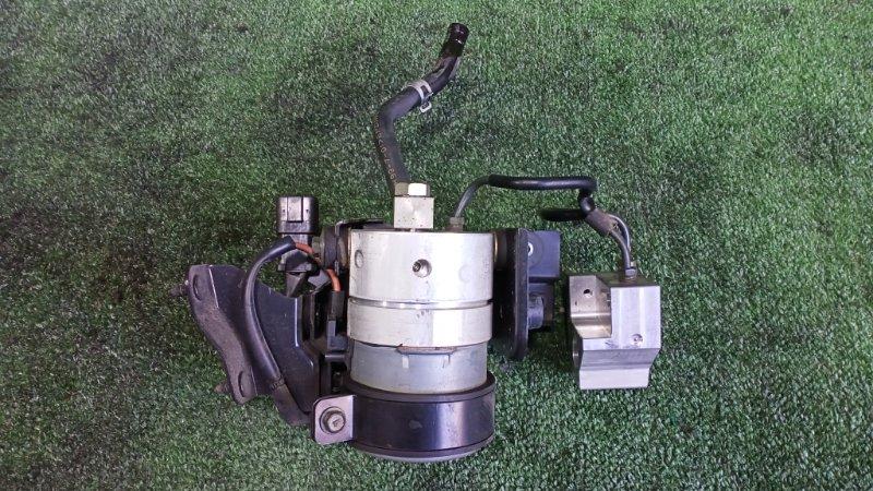 Блок abs Nissan Cedric HY34 VQ30DET 1999 (б/у)