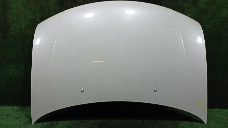 Капот Nissan Bassara JVU30 YD25DDTI 1999 (б/у)
