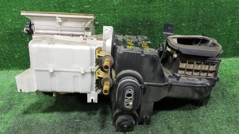 Корпус печки Nissan Bassara JVU30 YD25DDTI 1999 передний (б/у)