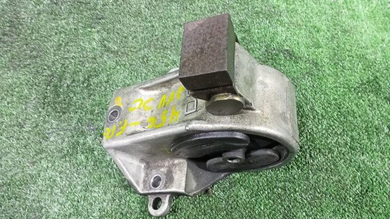 Подушка двигателя Nissan Bassara JVU30 YD25DDTI 1999 передняя правая (б/у)