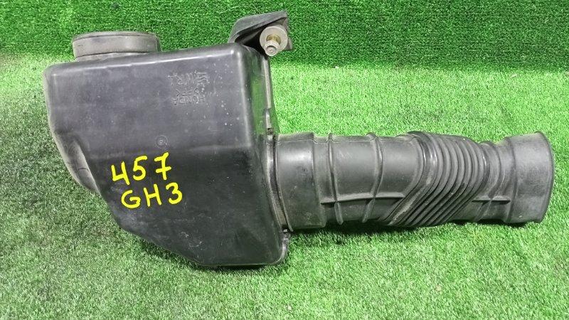 Влагоотделитель Honda Hr-V GH3 D16A 1999 (б/у)