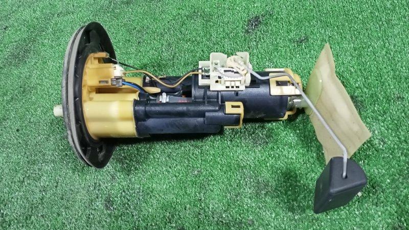 Топливный насос Honda Hr-V GH3 D16A 1999 (б/у)