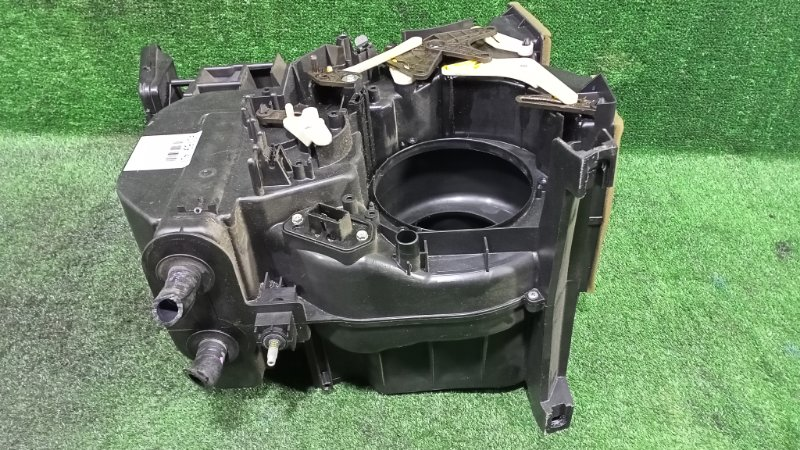 Печка Honda Hr-V GH3 D16A 1999 (б/у)