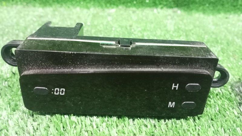 Часы Toyota Camry SV33 3SFE 1993 (б/у)