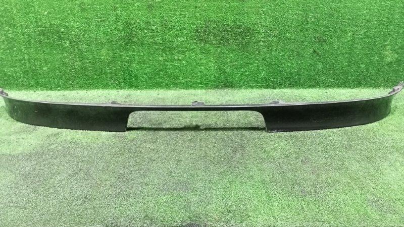 Планка под стоп Toyota Celica ST183 3SGE 1989 (б/у)