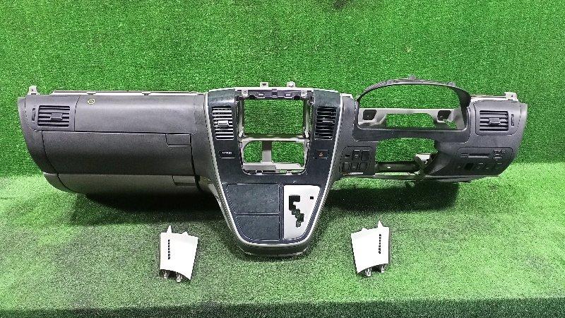 Торпедо Toyota Alphard ANH15 2AZFE 2003 (б/у)