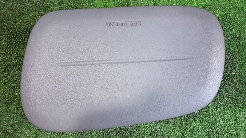 Airbag пассажирский Daihatsu Terios J100G HCEJ 2000 (б/у)