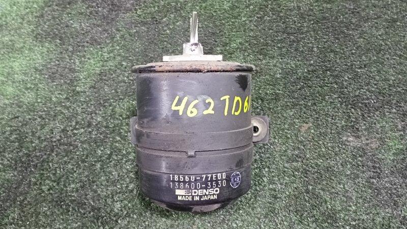 Фильтр паров топлива Suzuki Escudo TD61W H25A 1996 (б/у)