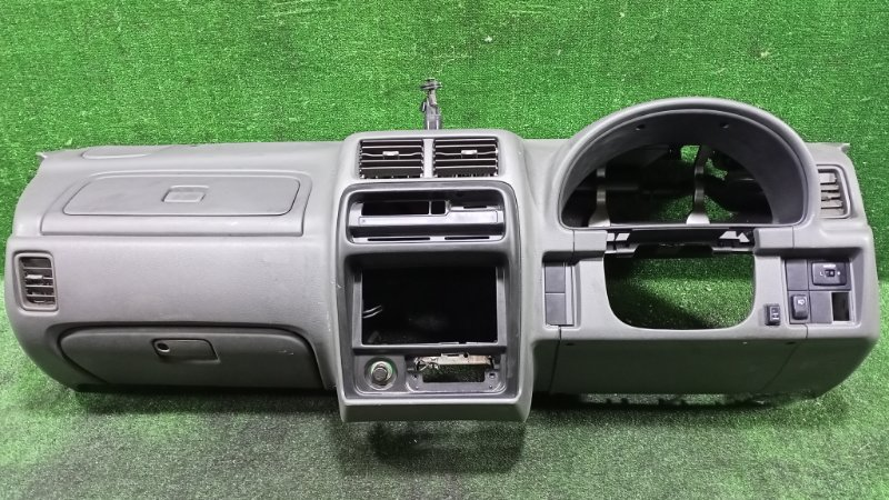 Торпедо Suzuki Escudo TD61W H25A 1996 (б/у)