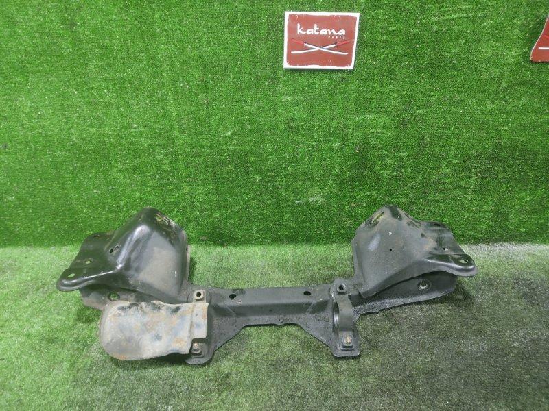 Балка под двс Nissan Laurel SC35 RD28 1998 (б/у)