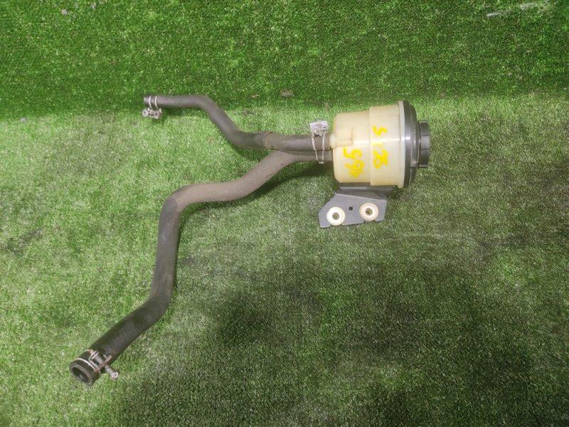Бачок гидроусилителя Nissan Laurel SC35 RD28 1998 (б/у)