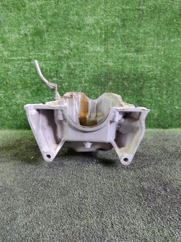 Поддон Honda Freed GB3 L15A (б/у)