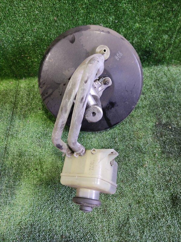 Главный тормозной цилиндр Toyota Ipsum ACM26 2AZFE 2002 (б/у)