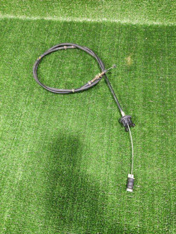Тросик газа Honda Cr-V RD5 K20A 2004 (б/у)