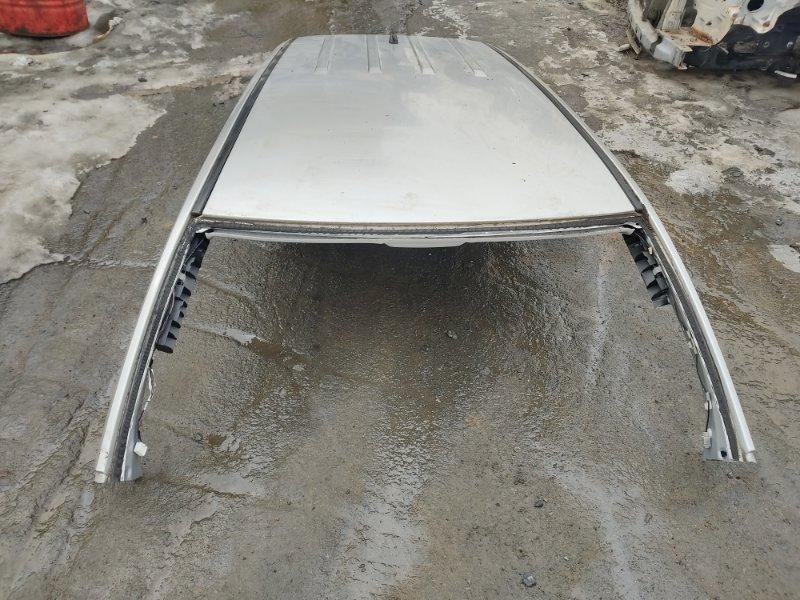 Крыша Subaru Forester SH5 EJ204 2008 (б/у)