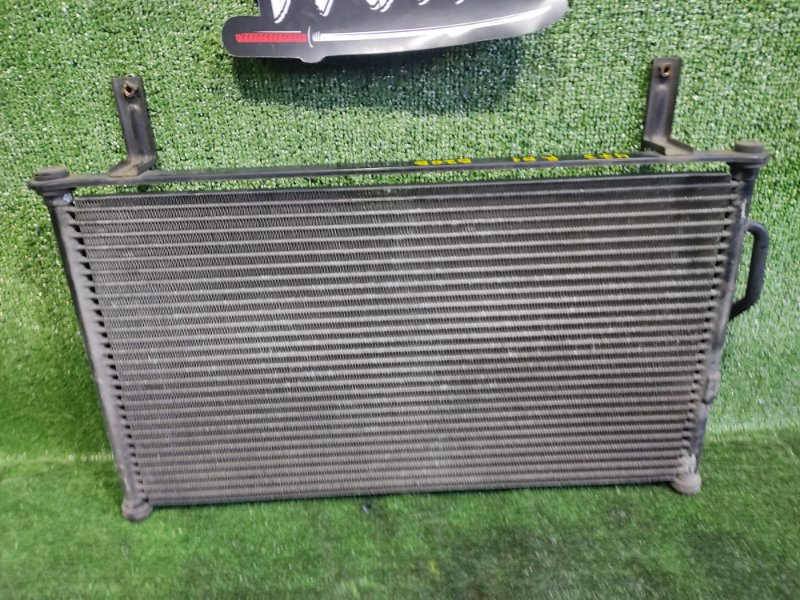 Радиатор кондиционера Honda Cr-V RD1 B20B 2000 (б/у)