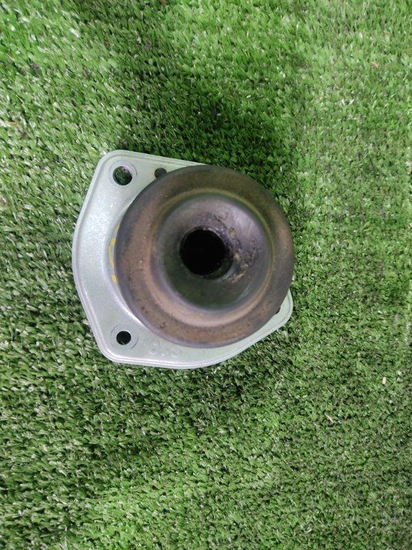 Пыльник рулевой колонки Honda Cr-V RD1 B20B 2000 (б/у)