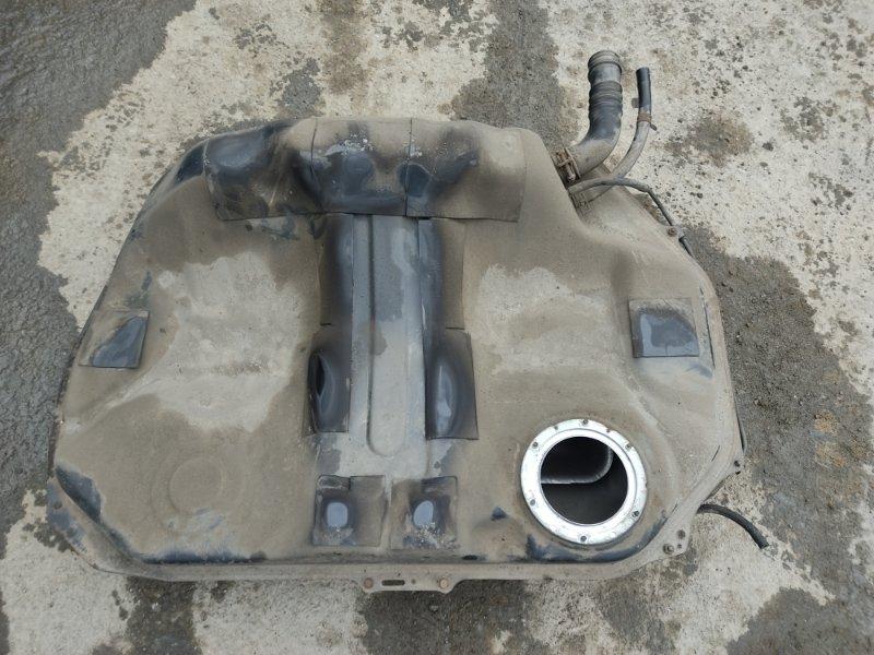 Бензобак Honda Cr-V RD1 B20B 2000 (б/у)