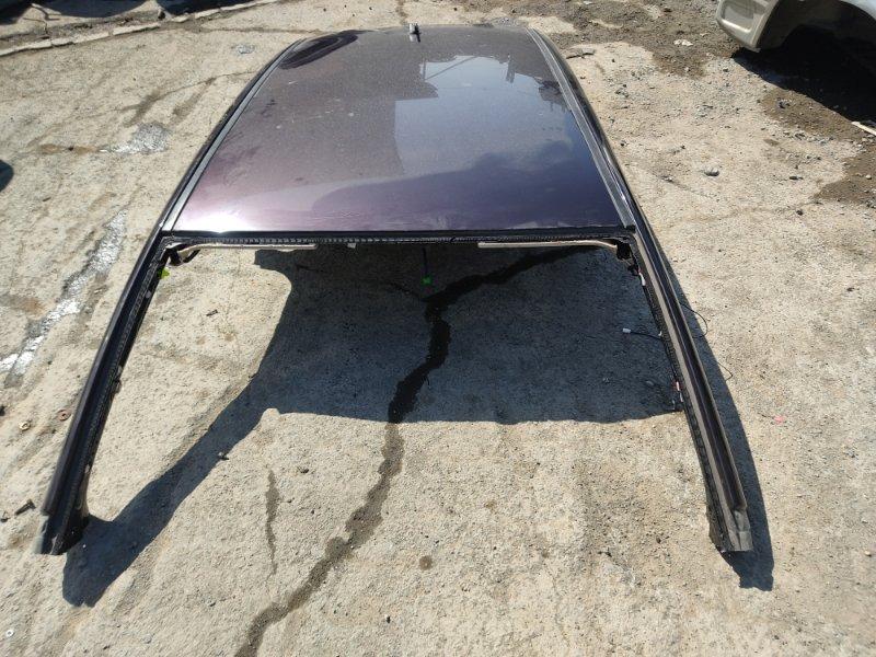 Крыша Subaru Impreza GP7 FB20A 2011 (б/у)