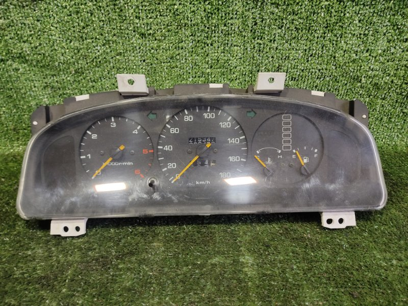 Спидометр Mazda Bongo Friendee SGL5 WLT 1998 (б/у)