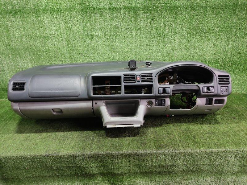 Торпедо Mazda Bongo Friendee SGL5 WLT 1998 (б/у)