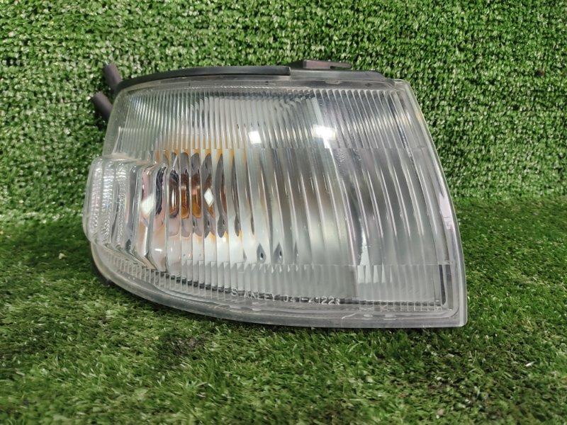 Габарит Mazda Bongo Friendee SGLR WLT 1996 передний правый (б/у)