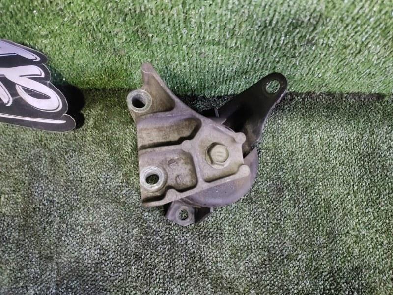 Подушка двигателя Toyota Ipsum ACM26 2AZFE 2002 передняя правая (б/у)