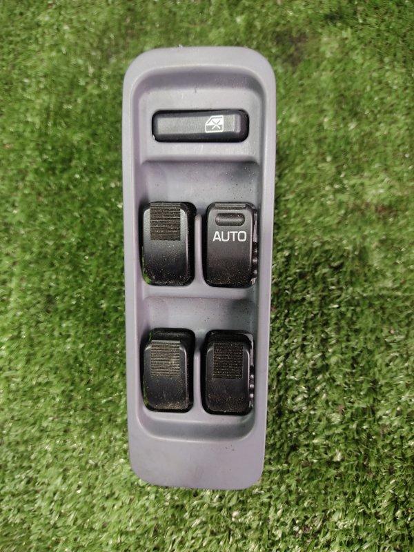 Блок управления стеклами Daihatsu Terios J100G HCEJ 1997 передний правый (б/у)