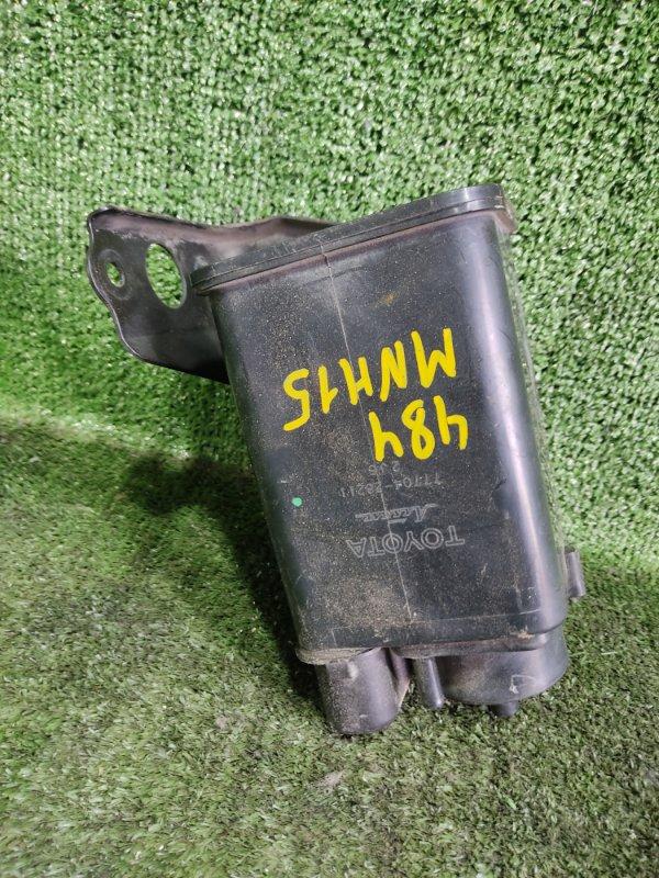 Фильтр паров топлива Toyota Alphard MNH15 1MZFE 2002 (б/у)
