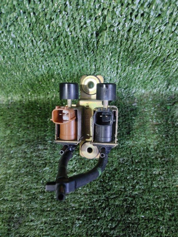 Вакуумный клапан Nissan Terrano TR50 ZD30DDTI 2000 (б/у)