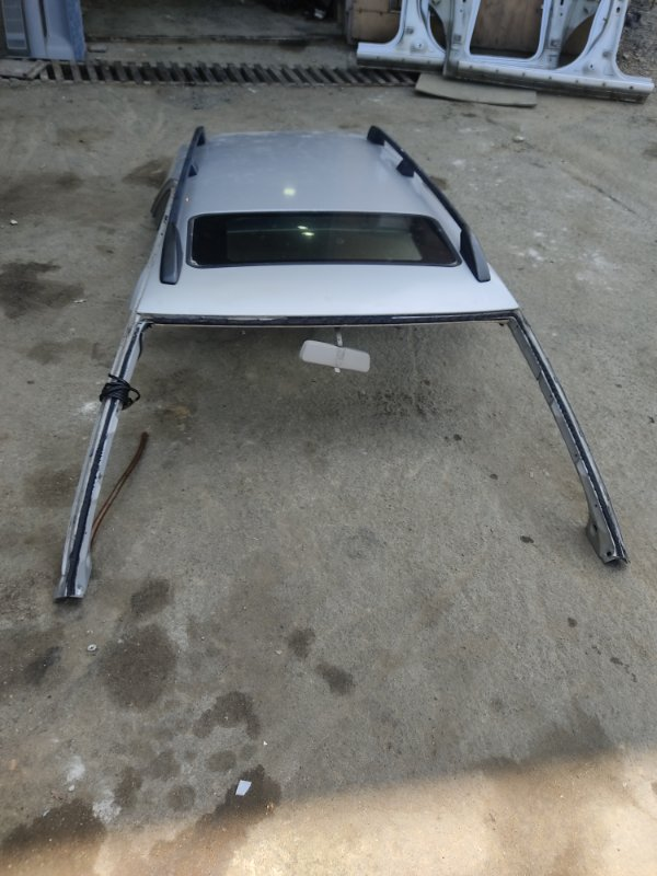 Крыша Nissan R'nessa PNN30 KA24DE 1997 (б/у)