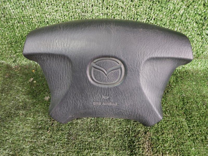 Airbag на руль Mazda Bongo Friendee SGLR WLT 1998 (б/у)
