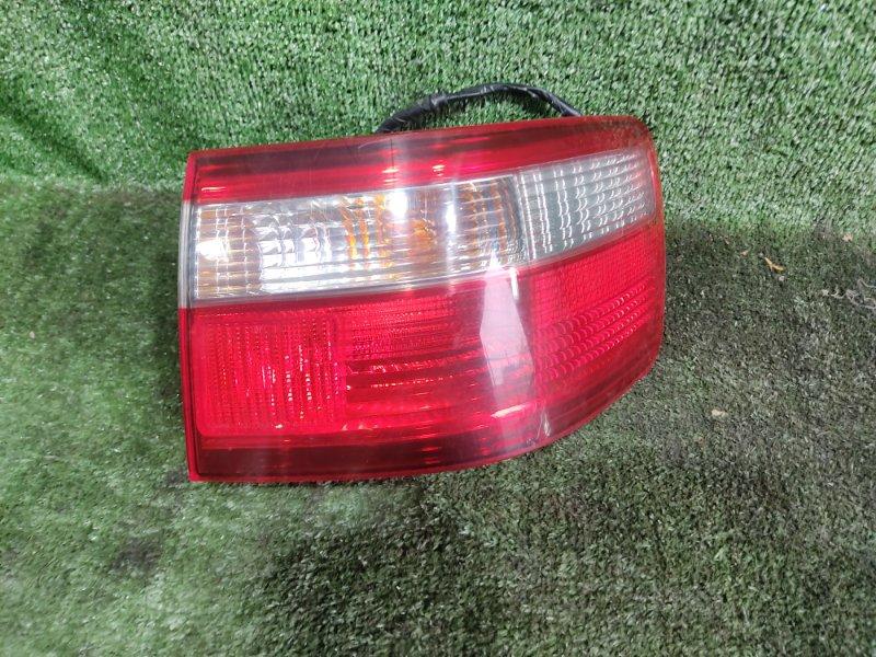 Стоп-сигнал Toyota Camry Gracia SXV20 5SFE 1998 задний правый (б/у)