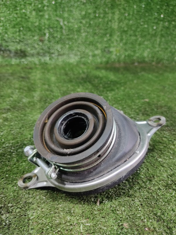 Пыльник рулевой колонки Nissan Murano PNZ51 VQ35DE 2008 (б/у)