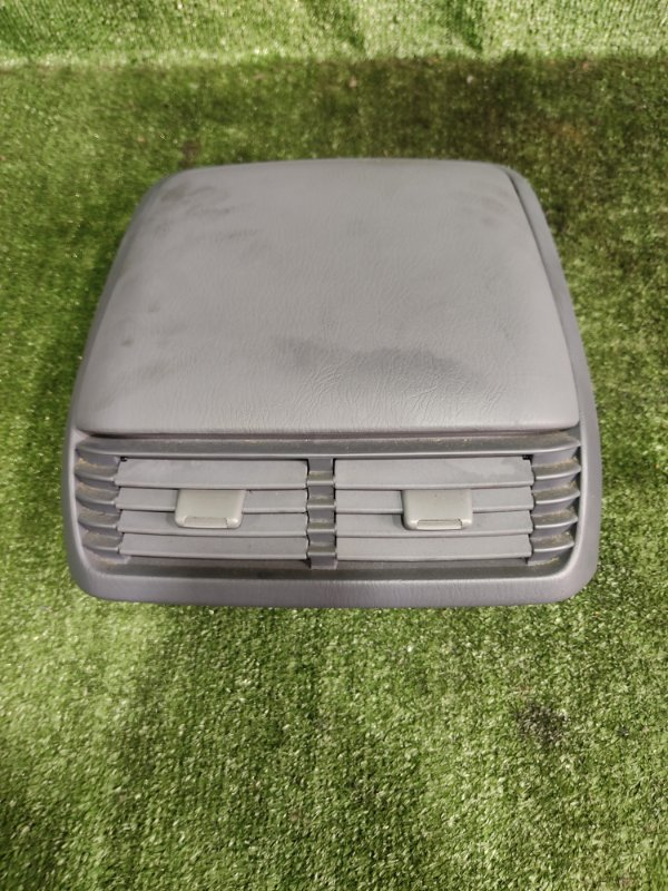 Бардачок Toyota Ipsum CXM10 3CTE 1998 (б/у)