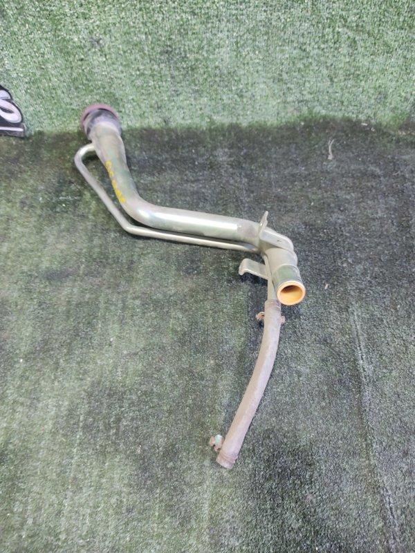 Горловина топливного бака Daihatsu Terios J100G HCEJ 1997 (б/у)