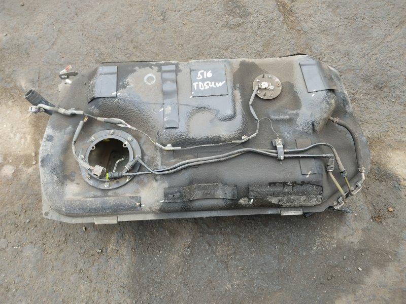 Бензобак Suzuki Escudo TD54W J20A 2006 (б/у)
