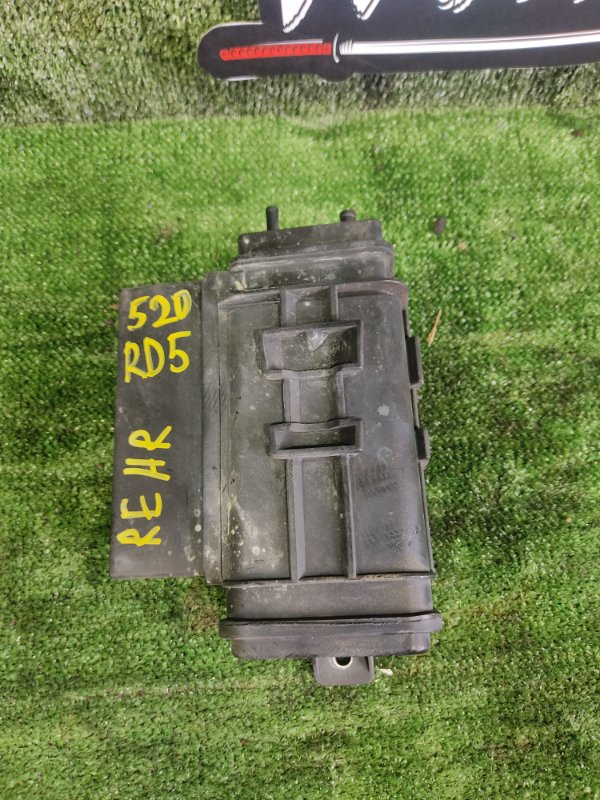 Фильтр паров топлива Honda Cr-V RD5 K20A 2001 (б/у)