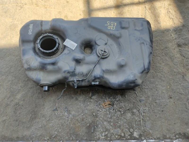 Бензобак Honda Cr-V RD5 K20A 2001 (б/у)