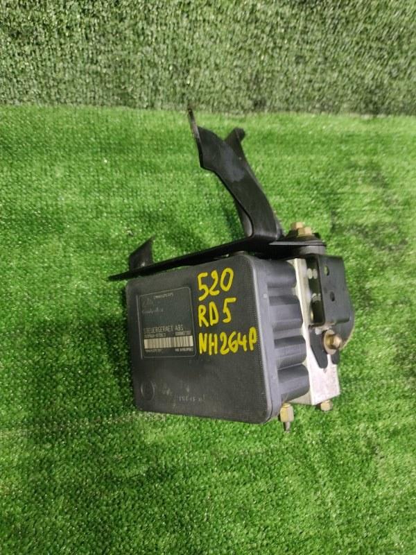 Блок abs Honda Cr-V RD5 K20A 2001 (б/у)